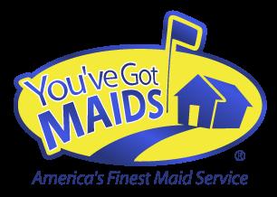 Youve_Got_MAIDS__Logo.png