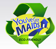 YGM Eco Friendly Cleaning
