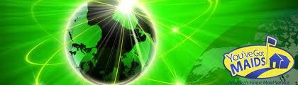 Global-Green1.jpg