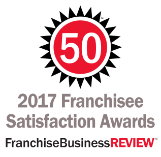 2017-Franchisee-Satisfaction-Award-Top-200-Franchises.png