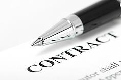 Should-You-Sign-Your-Maid-to-a-Contract? Image