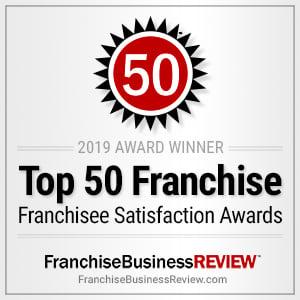 FBR-Top-50-2019-LR.jpg