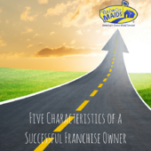 Five-Common-Characteristics-of-a-Successful-Franchise-Owners-Image