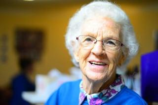 Grandma-Senior-Citizen-Maid-Service-Discount-1.jpg