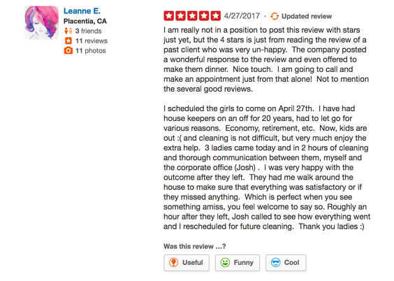 Leanne's Follow up review.png