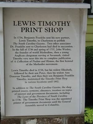 Lewis_Timothy_print_shop_plaque