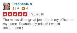 Pensacola_Review.png