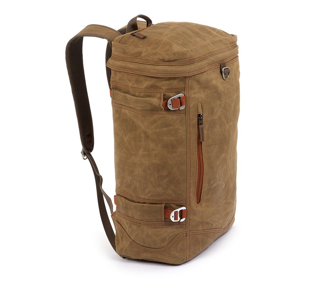 Riverbank Backpack.jpg