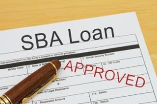 SBA-Financing-for-Franchise-Owners.jpg