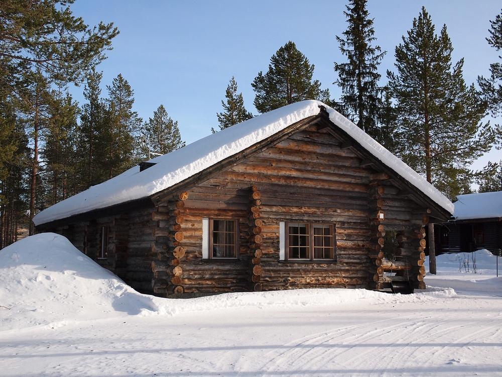 Snow Covered House.jpg
