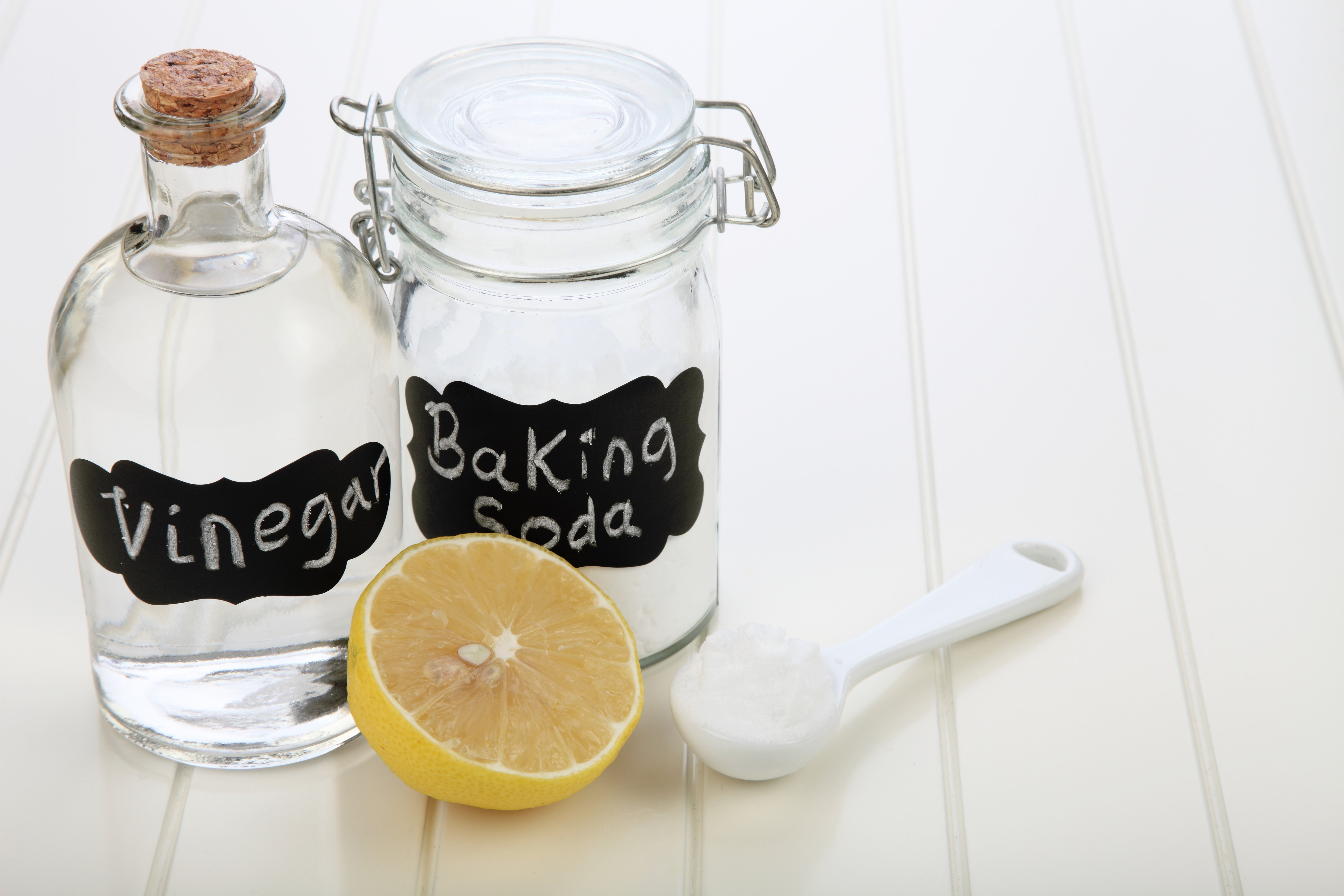 Vinegar and Baking Soda.jpg