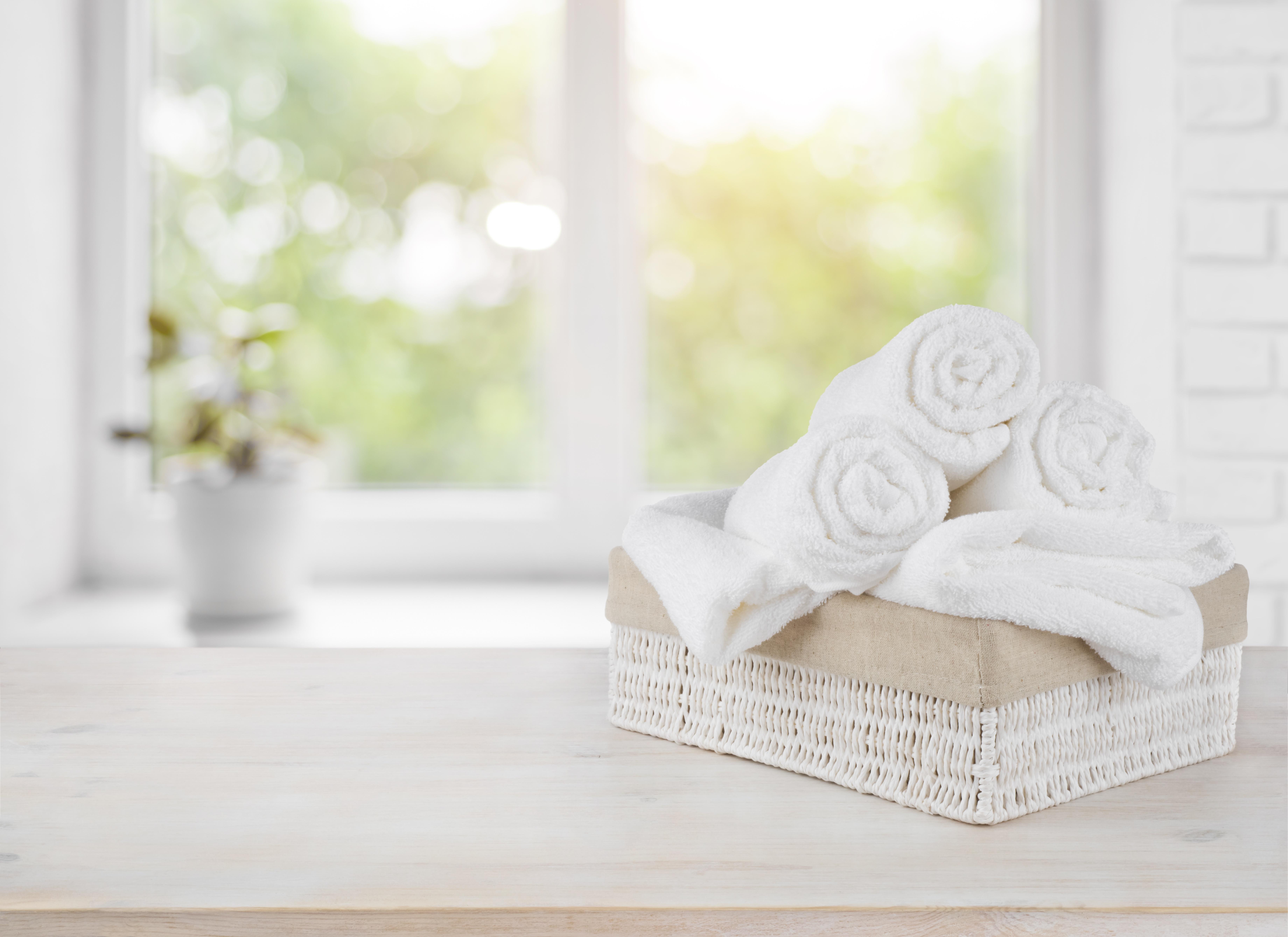 White Towels Sunshine.jpg
