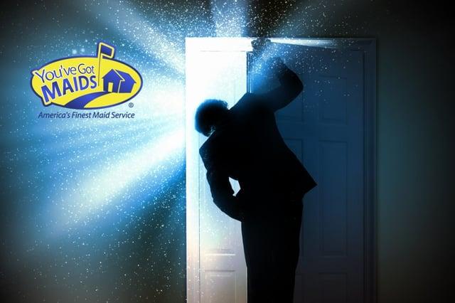 Door_Youve_Got_MAIDS.jpg