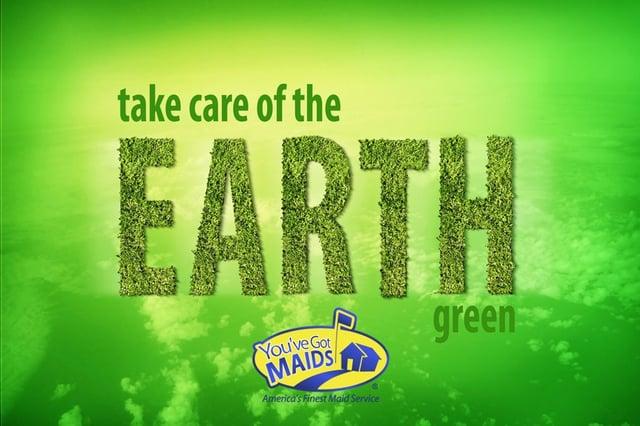 Green_Earth_Youve_Got_MAIDS.jpg