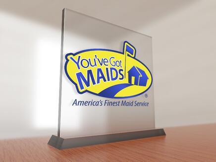 youve_got_maids_award.jpg