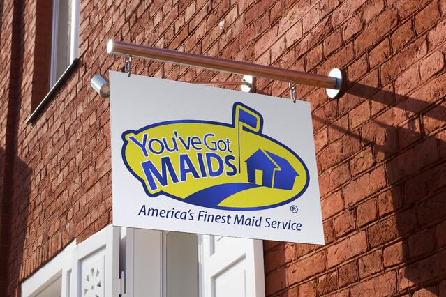 youve_got_maids_hanging_street_sign.jpg