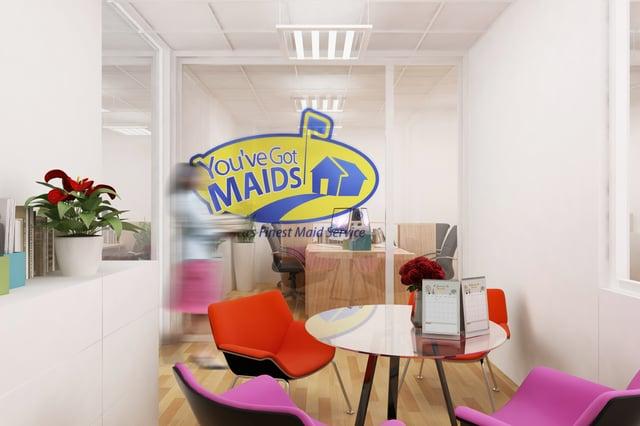 youve_got_maids_meeting_room.jpg