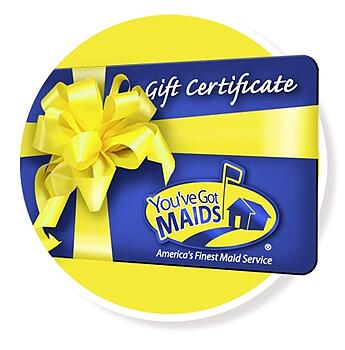 YGM Gift Certificate 01