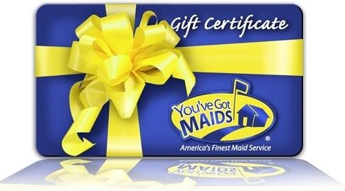 YGM_Gift_Certificate_03.jpg