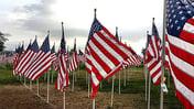american-flag-790876_640