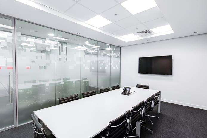 black-and-white-board-boardroom-business-260689