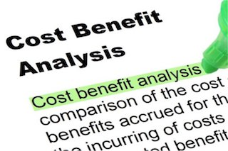 maid-service-cost-benefit-analysis