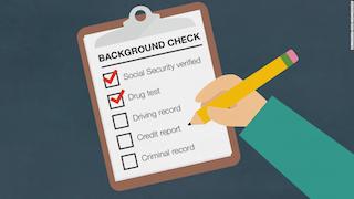 maid-service-criminal-background-check