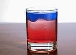 drink-1502737_640