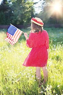fourth-of-july-820529_640