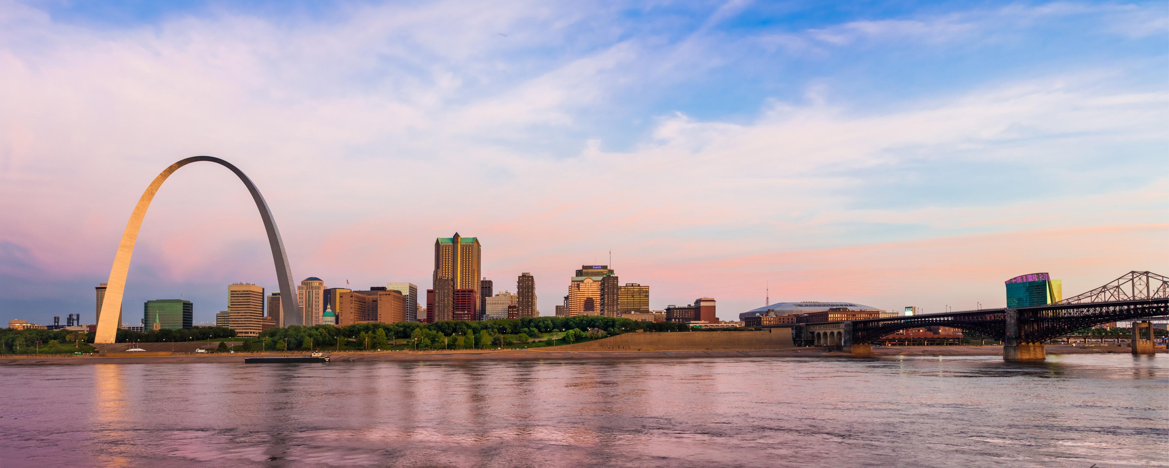 St-Louis-Careers.jpg