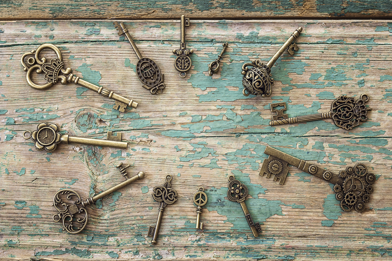 shutterstock_458609434_circle_keys.jpg