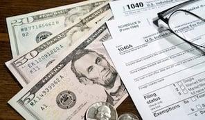 taxes-1040-nanny-tax