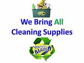 Do-I-Need-to-Supply-Cleaning-Products Image