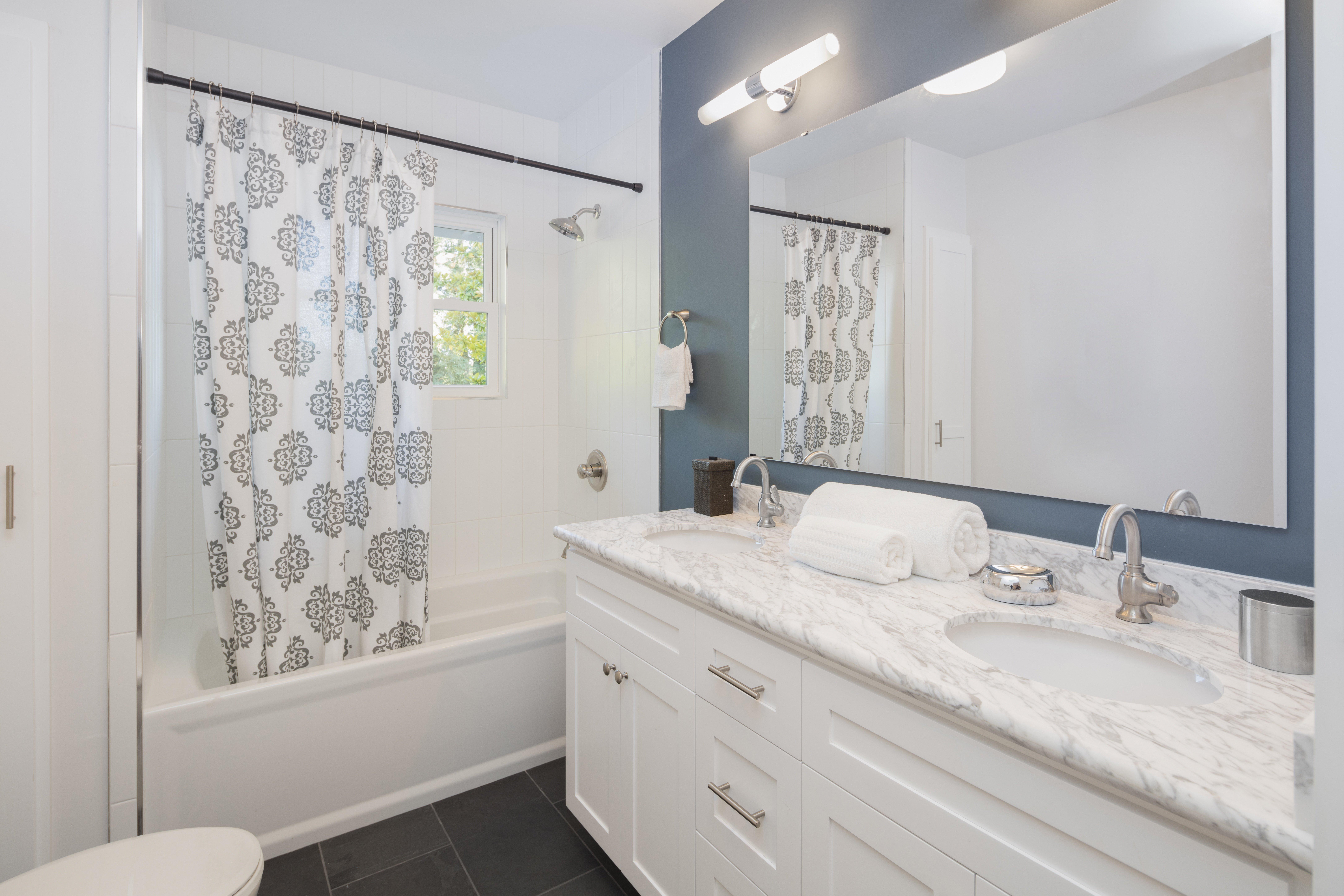 Tremendous Youve Got Maids House Cleaning Blog Bonney Lake Download Free Architecture Designs Scobabritishbridgeorg