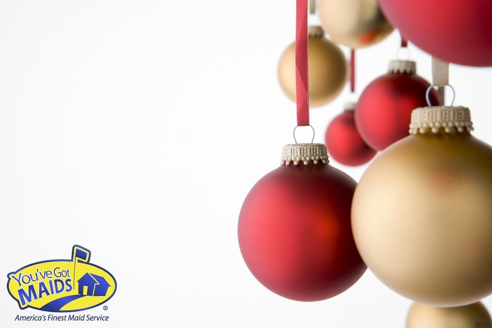 ornaments shutterstock_19238302.jpg